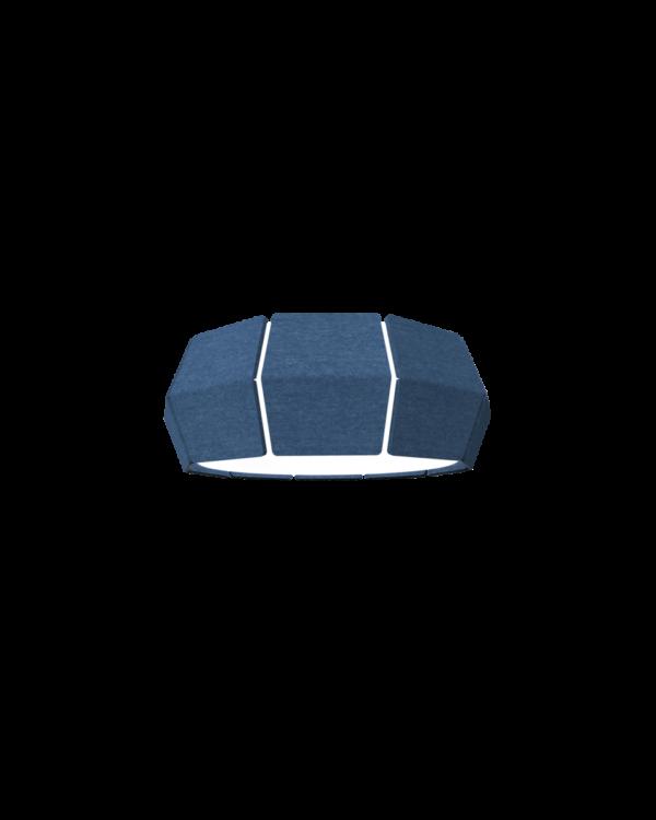 Decafelt SD