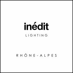 05_ inédit rhône-alpes