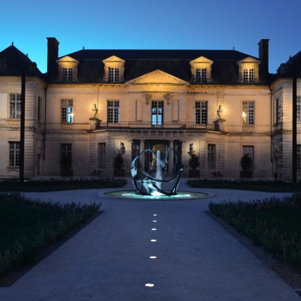 GN-CHATEAU-SUCY-NUIT-6