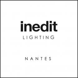 Logo-IL-Nantes