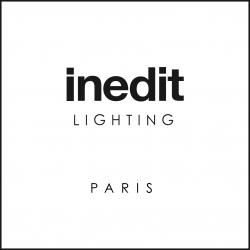 Logo-IL-Paris