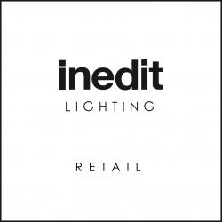 Logo-IL-Retail